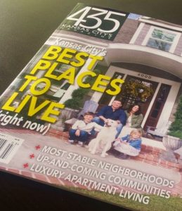 Brookside Real Estate Top Ten Best Zip Codes