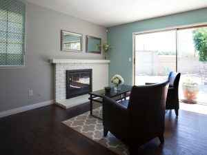 Brookside Real Estate Home Pricing
