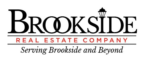 Brookside Real Estate