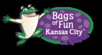 bksre_bags_of_fun