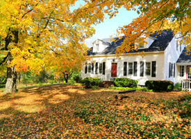Brookside Real Estate Buying a Home