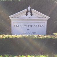 Brookside Real Estate Homes Association