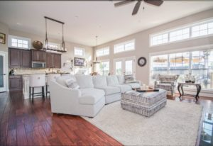 A featured home by Brookside Real Estate